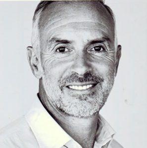 Printemps des entrepreneurs - intervenant : Thierry Rouquet